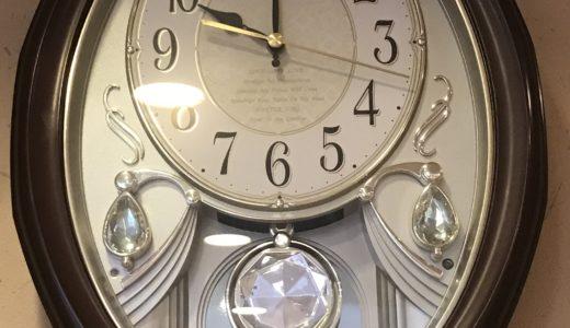 「健全な自己主張」の師匠現る@【番外編】滝川徹さんのスタオバプログラム・時間術